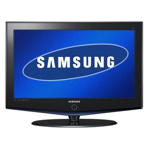 samsung tv 2