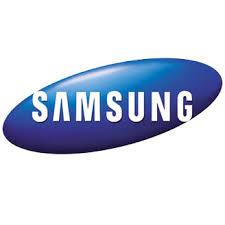 لوگو سامسونگ logo