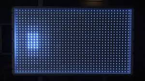 شکل- FULL LED BACKLIGHT