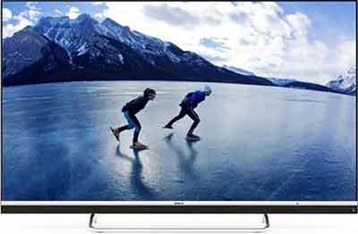شکل - تلویزیون نوکیا ۴۳ اینچی